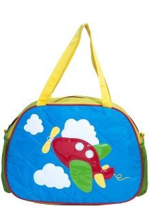 Lill Pumpkins Waterproof Multipurpose Bag