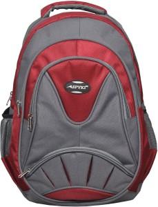 Spyki School Backpack Bag Waterproof School Bag