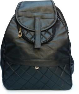 Lajos Bags bagpack Backpack