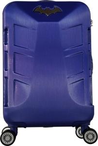 Gamme Waterproof Trolley