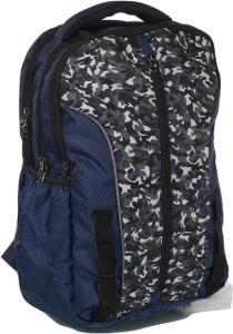 stylx Waterproof Backpack