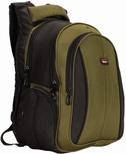 Comfy Waterproof Backpack