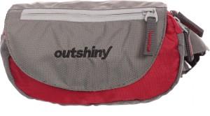 Outshiny Awesome Waist Bag