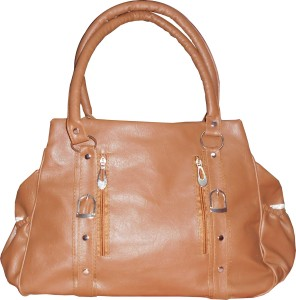Stylon Shoulder Bag