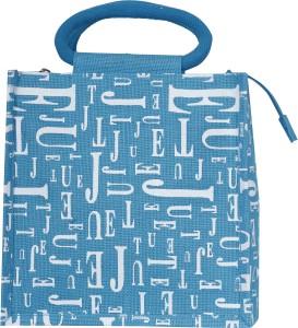 Jute Tree Multipurpose Bag