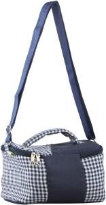 Avni School Bag