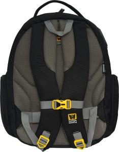 bf9076c29d39e3 Liviya Waterproof Backpack Multicolor 5 inch Best Price in India ...