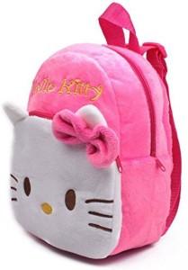 Toyland Backpack