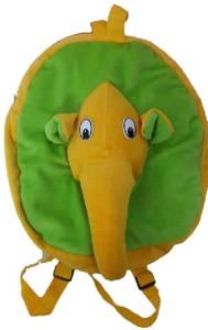 Kinderbuddy School Bag