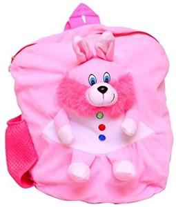 PFUMART School Bag