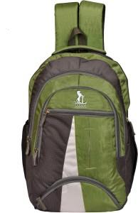 Lapaya-Mody Waterproof Shoulder Bag