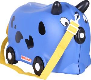 Brilliant Waterproof School Bag