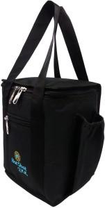 Belladona Waterproof School Bag