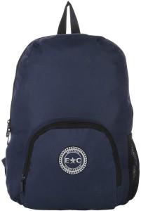 Estrella Companero Star 30 L Backpack