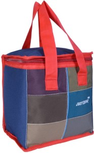 JustGear Lunch Bag Waterproof Lunch Bag