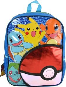 5d82f6c91c57 United Pacific Designs School Bag Blue 14 inch Best Price in India ...