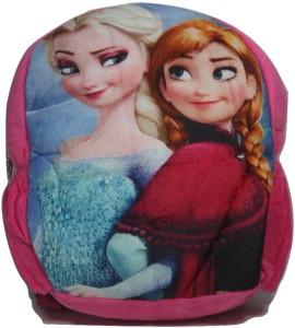 SILTASON SHAKTI School Bags Price in India  c44321e091d13
