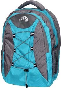 Premium Waterproof School Bag