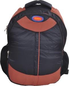 Duckback BACKPACK Waterproof Backpack