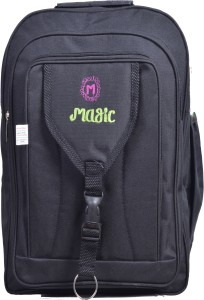 S.L Magic Waterproof School Bag