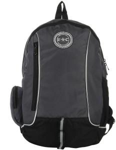 Estrella Companero Americana 30 L Backpack