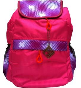 Fashion Knockout Pithu School Bag