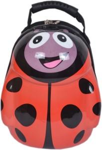 Styler Waterproof Backpack