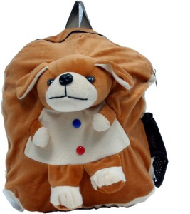 ARIP School Bag