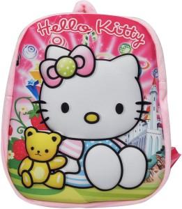 Hawai Kids School Bag