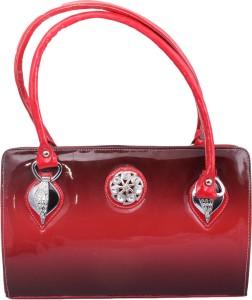 Alishaaan Waterproof Shoulder Bag