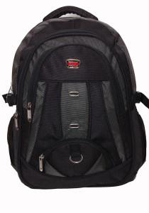 Zest Waterproof Backpack