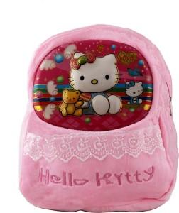Styler Backpack