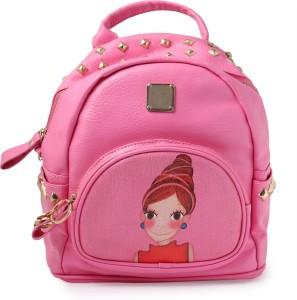 Stylathon Backpack