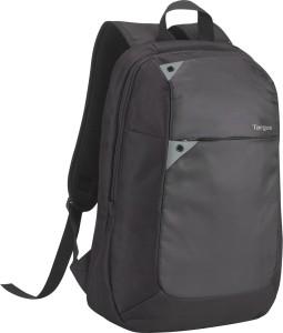 Targus TAR5656565 Laptop Bag Black Best Price in India  cbc5476b76ad2