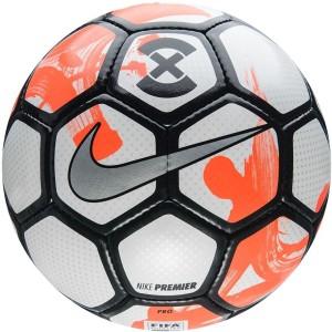 Nike SC3051-100 Football -   Size: PRO