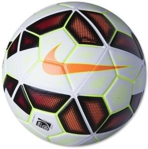 Retail World Premier League Football -   Size: 5