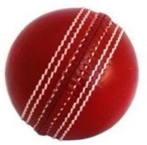 Mrf Club Cricket Ball -   Size: 7