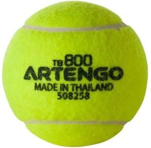 Artengo  by Decathlon TB 800 Tennis Ball -   Size: 1