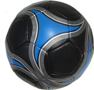 Gag Wear Designer Football -   Size: 5