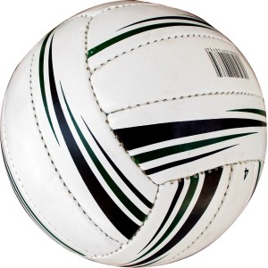 IP Strom Football -   Size: 4