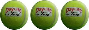 Daylight Turf Tennis Ball -   Size: Standard