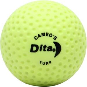 5c28646574c6 Flash Dita S Hockey Ball Size NA Diameter 6 5 cm Pack of 1 ...