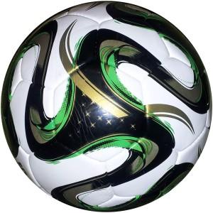 Hikco WCF Football -   Size: 5