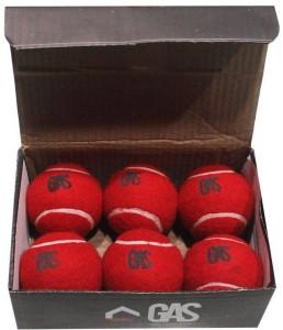 GAS MACHO Tennis Ball -   Size: 6