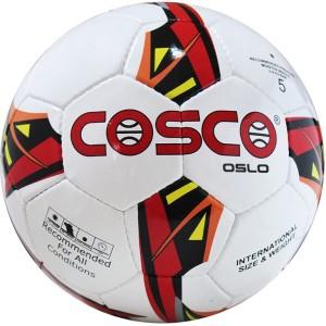Cosco Oslo Football -   Size: 5