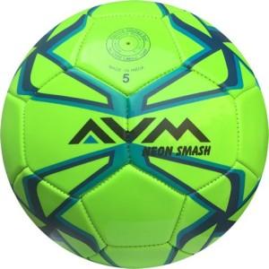 AVM Neon Football -   Size: 5