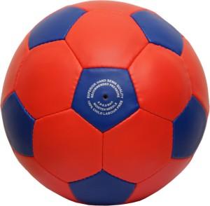 Gag Wear Elite Football -   Size: 5