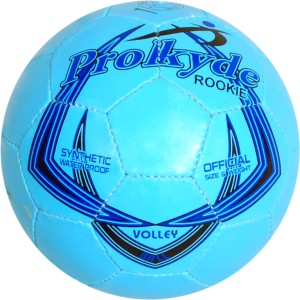 Prokyde Rookie Volleyball -   Size: 4