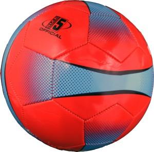 Mor Sporting Ultra Light Football -   Size: 5