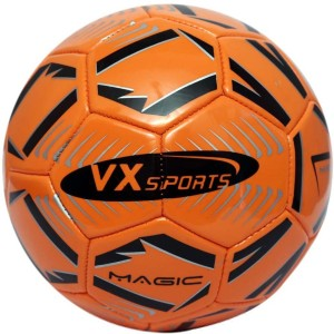 Vx Sports Magic Football -   Size: 5